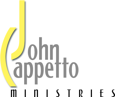 John Cappetto Ministries